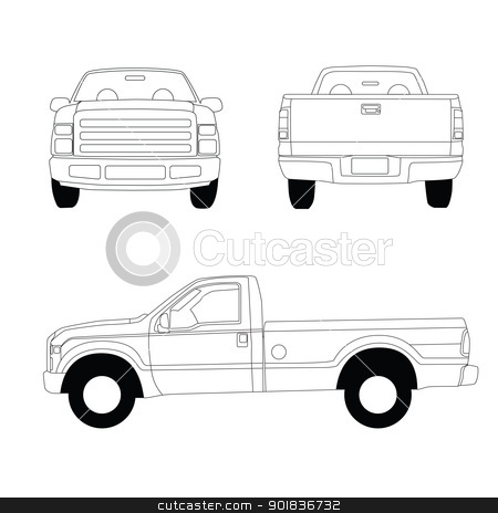 Western Plow Wiring Diagram 1988 Free Image as well 1952 Chevy Truck besides 1954 Chevrolet 3600 Pick Up Truck furthermore Chevy Truck Fuel Filters further 1936 Ford Parts Catalog. on old chevy pickup trucks side view