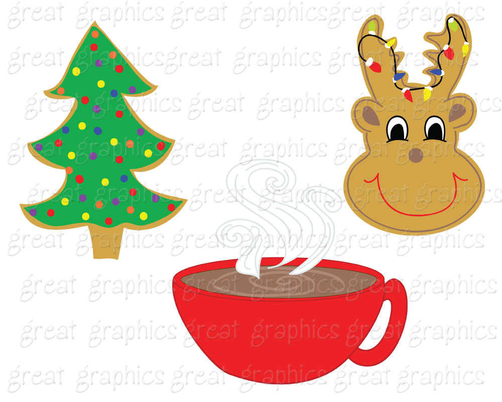 Dispatch Clipart Cookie Clipart 4 Jpg
