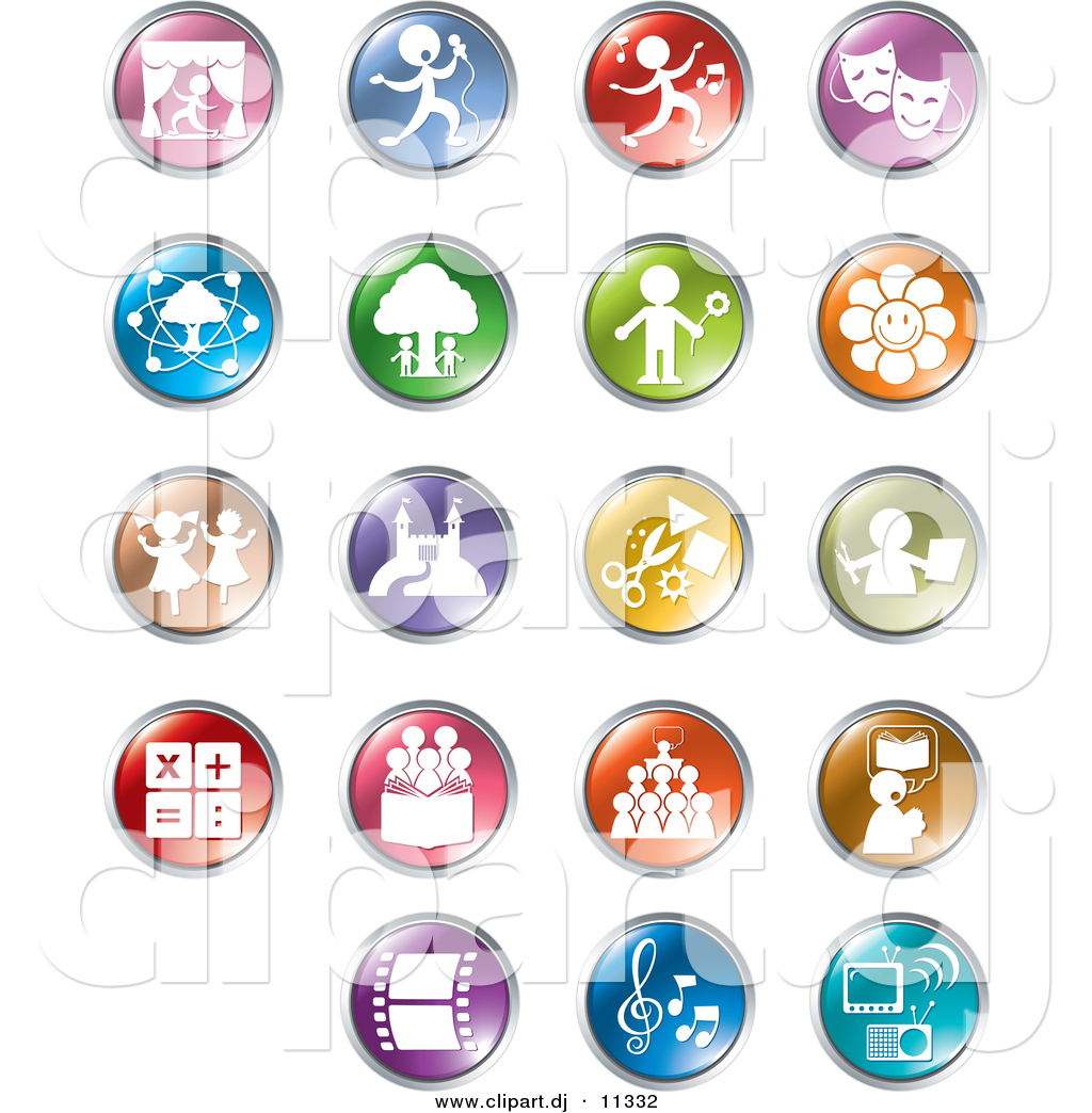 free business clipart photos - photo #35