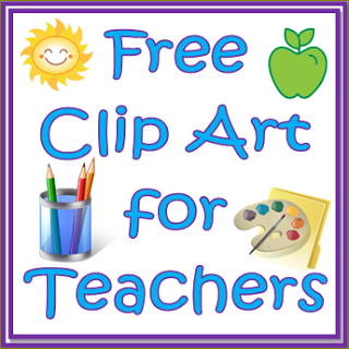 Free Clip Art For Classroom Use Royalty Free Graphics