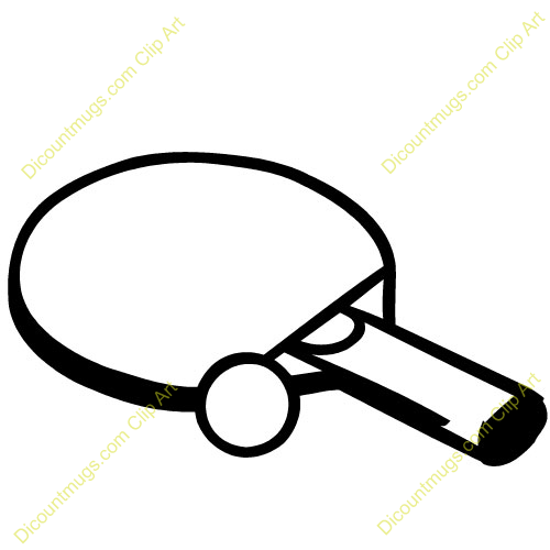 Paddle Of Car Clipart Clipart Suggest
