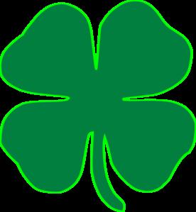 green shamrock border clipart clipart suggest Celtic Shamrock Clip Art Celtic Shamrock Clip Art