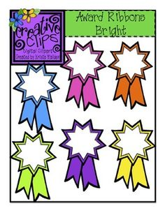 Student Awards On Pinterest   Award Certificates Student Council