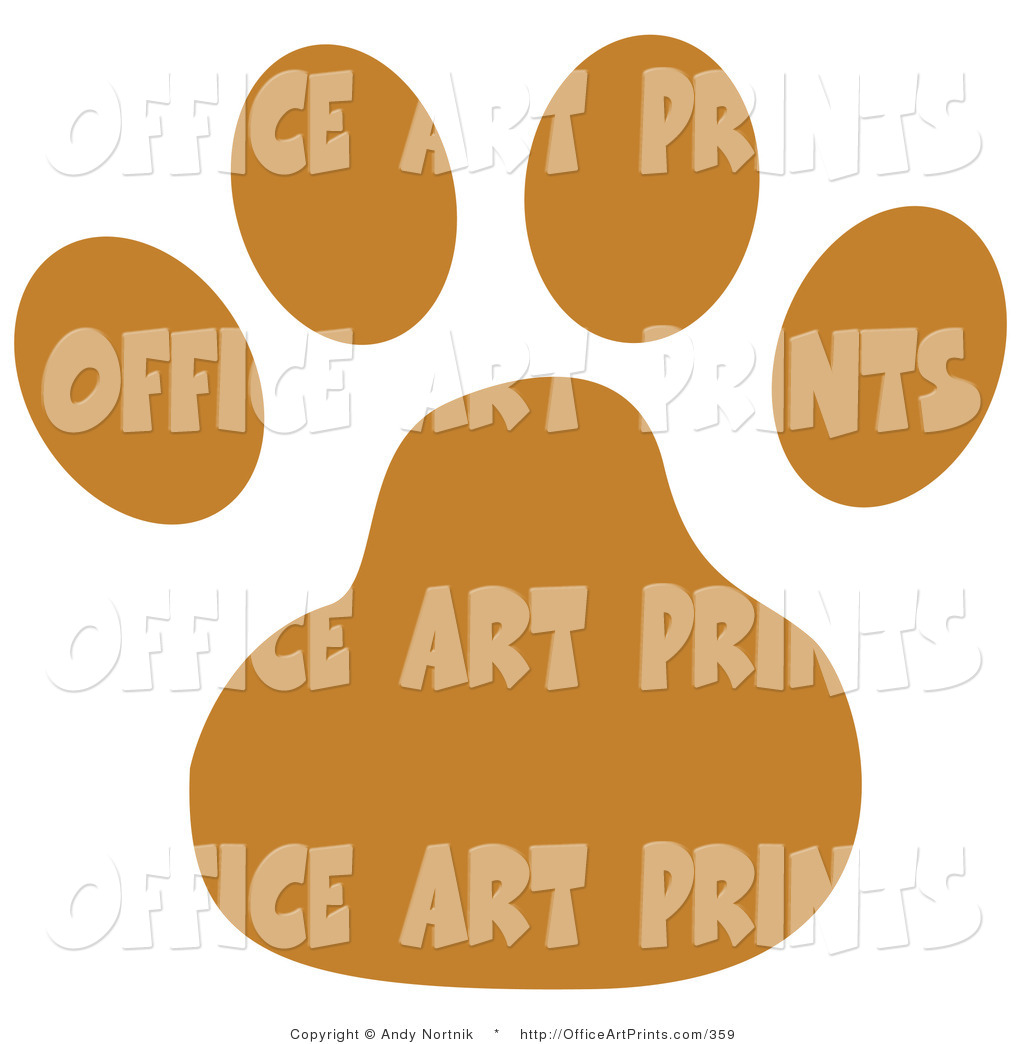 There Is 16 Puppy Paws   Free Cliparts All Used For Free