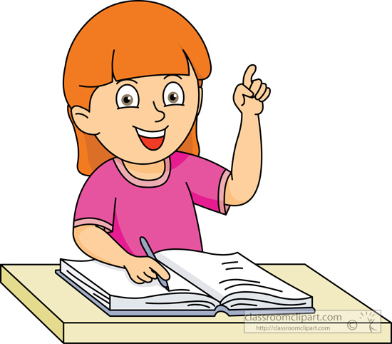 girl teacher clipart - photo #39