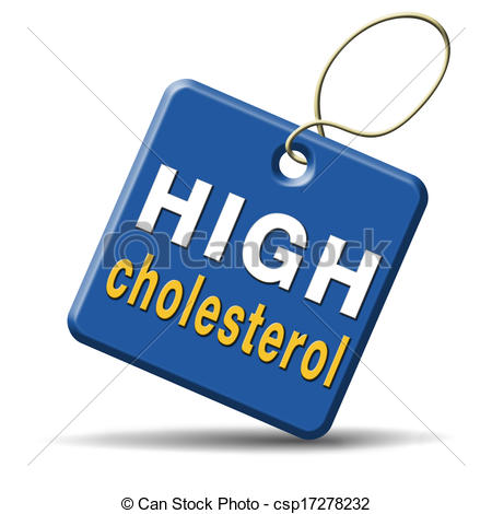 Cholesterol Clipart - Clipart Kid