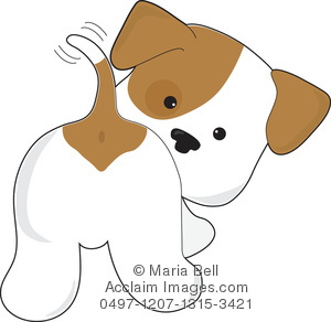 Clip Art Cute Puppy Clipart cute puppy clipart kid clip art