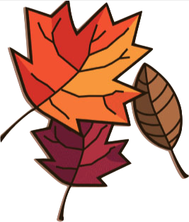 Fall Leaves Clipart   Clipart Panda   Free Clipart Images
