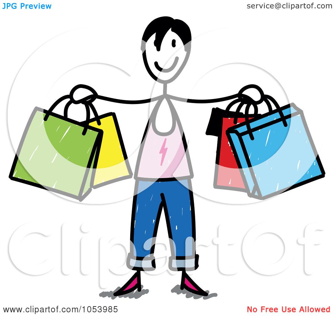Fab panda online shopping