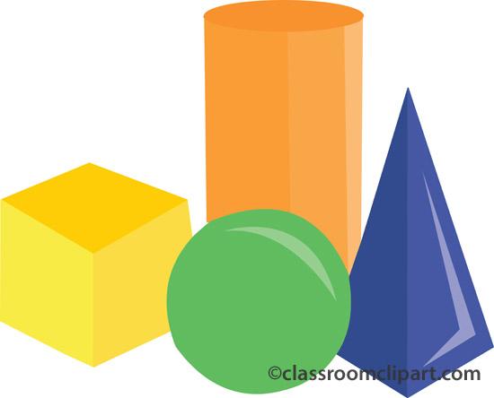 Wooden blocks clipart suggest