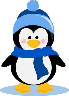 Penguin clipart clipart panda free clipart images ptnfeq clipart jpg