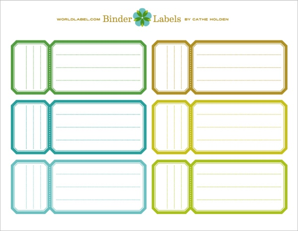 26 Printable Binder Paper Free Cliparts That You Can Download To You