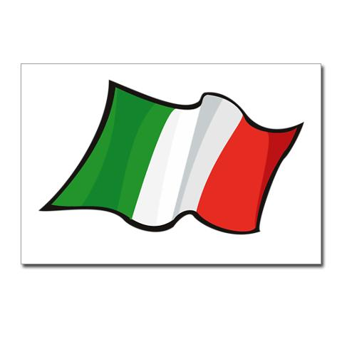 Clip Art Italian Flag   Cliparts Co
