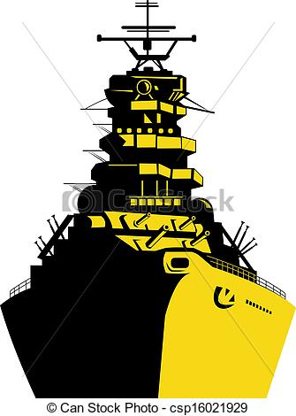 wwii battleships clipart clipart suggest Hunger Games Quotes Katniss Hunger Games Clip Art