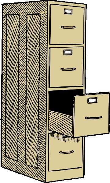 Clip Art Storage Cabinet Clipart - Clipart Suggest