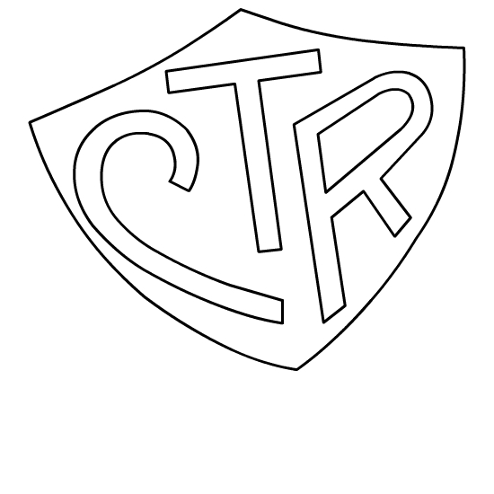 Ctr shield lds clipart clipart suggest for Ctr shield coloring page