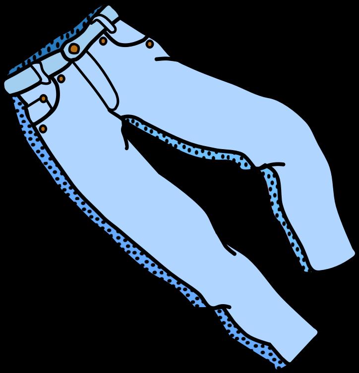 Microsoft Clip Art Ribbon