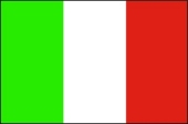 Italy Flag Clipart Pictures   Graphics   Illustrations   Clipart