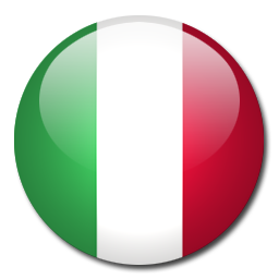 Italy Flag Italy Flag Map Italy Flag Icon