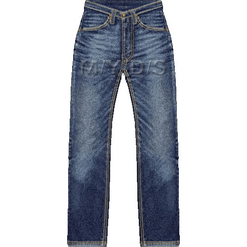 Jeans Clipart Picture   Large