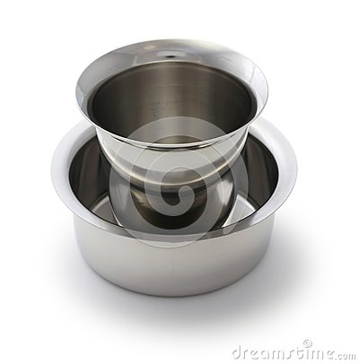 Tumbler Cup Clipart Clipart Suggest