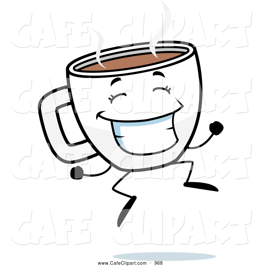 Related Pictures Starbucks Coffee Cup Clip Art