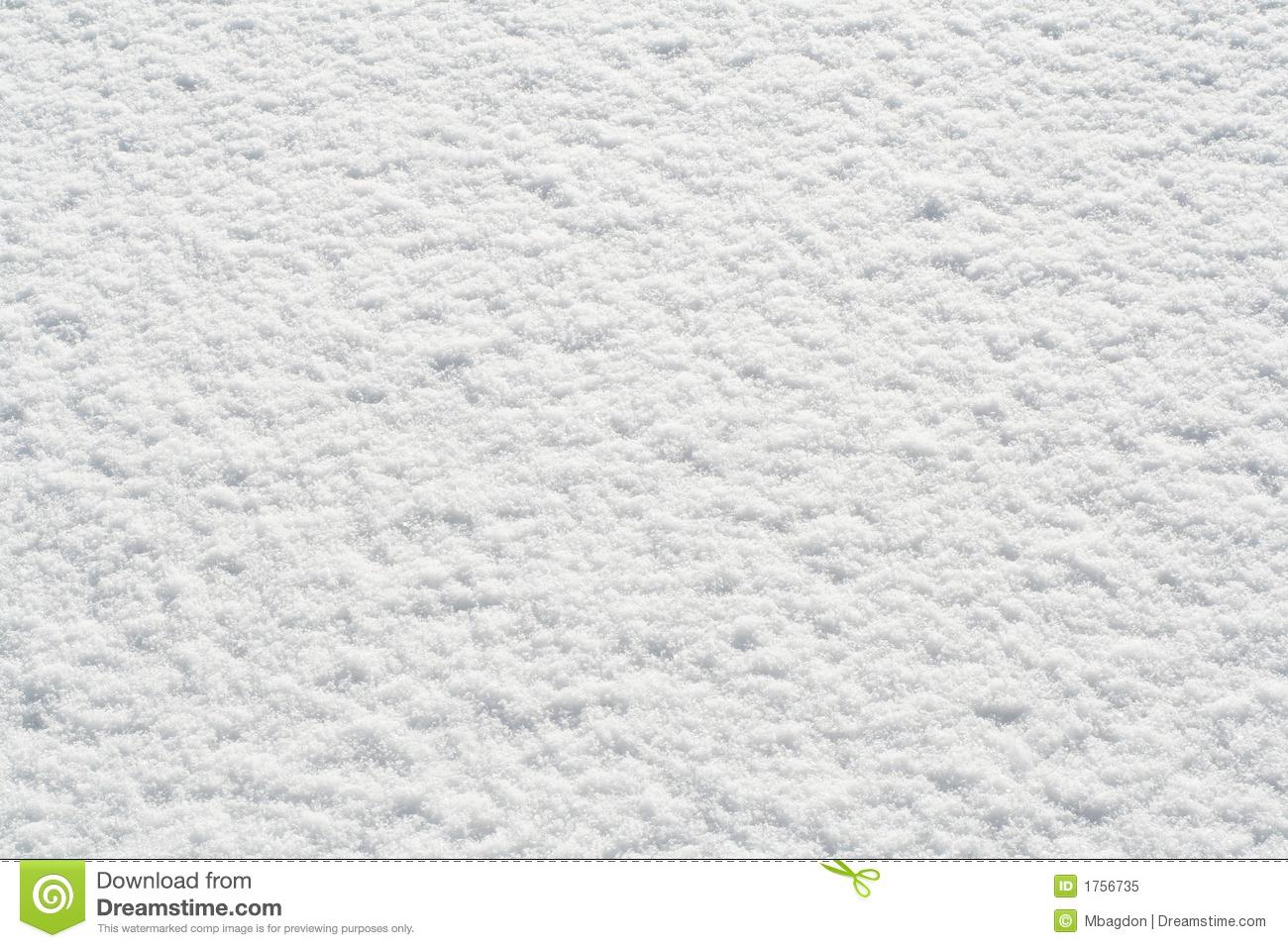 Snowy Ground Clipart - Clipart Kid