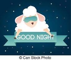 Sweet Dreams Vector Clip Art Illustrations  2001 Sweet Dreams Clipart