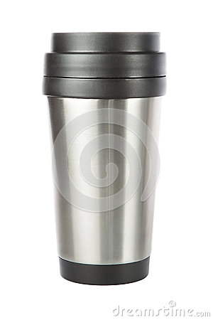 Free Clip Art Coffee Cup