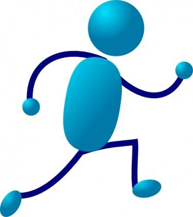 Clip Art Clip Art Running 5k race clipart kid run clip art running a clipart