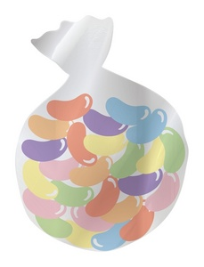Candy Clip Art Images Candy Stock Photos   Clipart Candy Pictures