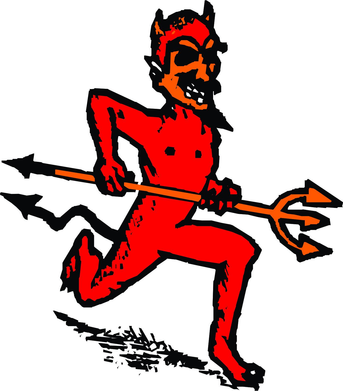 clip art devil disney cartoon clipart clipart suggest clip art devil horns clip art delivery truck