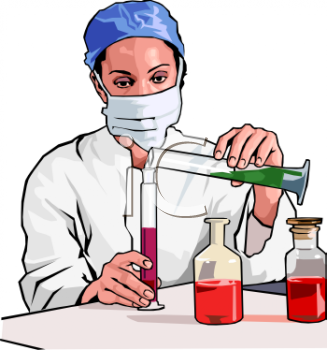 Clip Art Medical Labs Clipart - Clipart Suggest