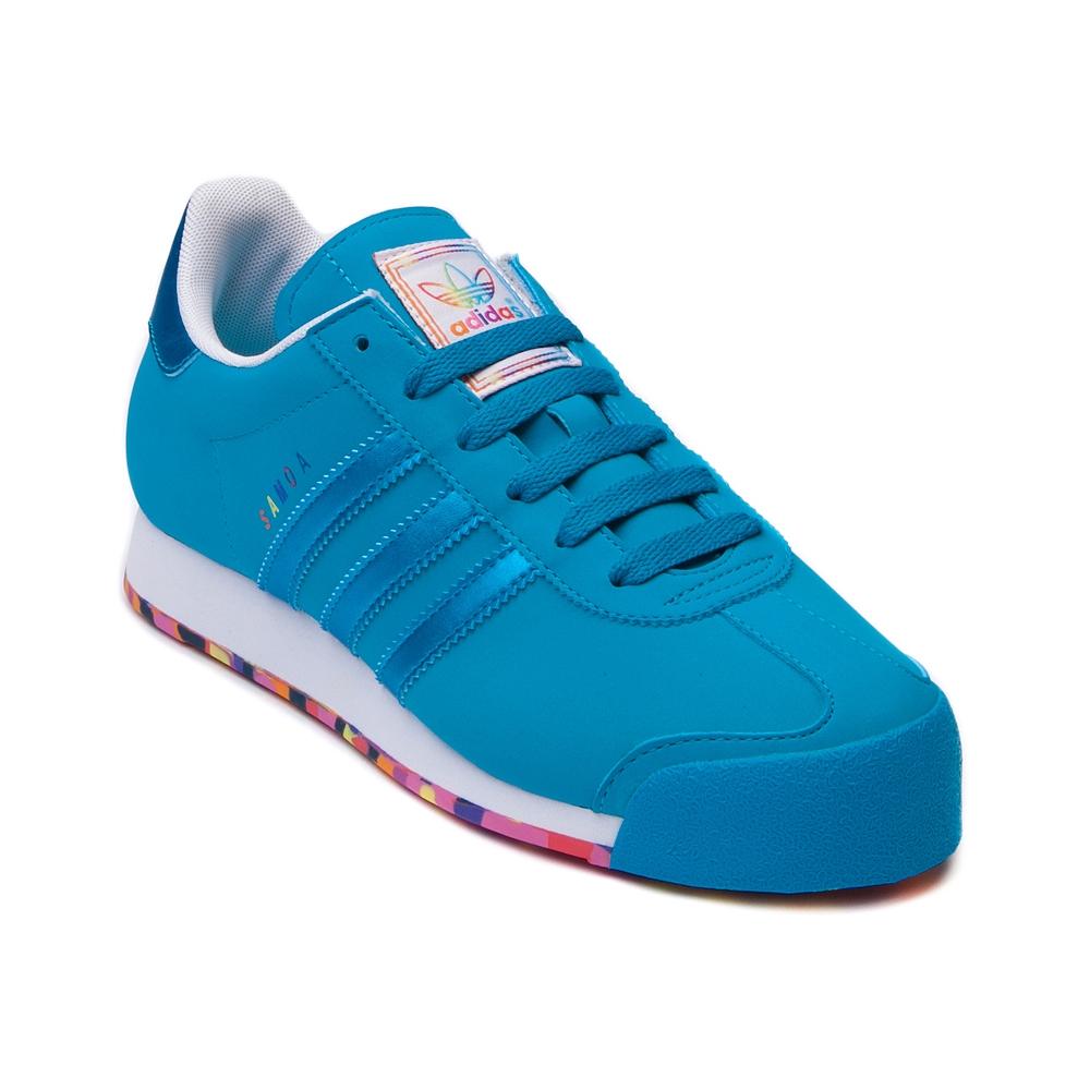 Jordan Shoes Clipart Clipart Suggest