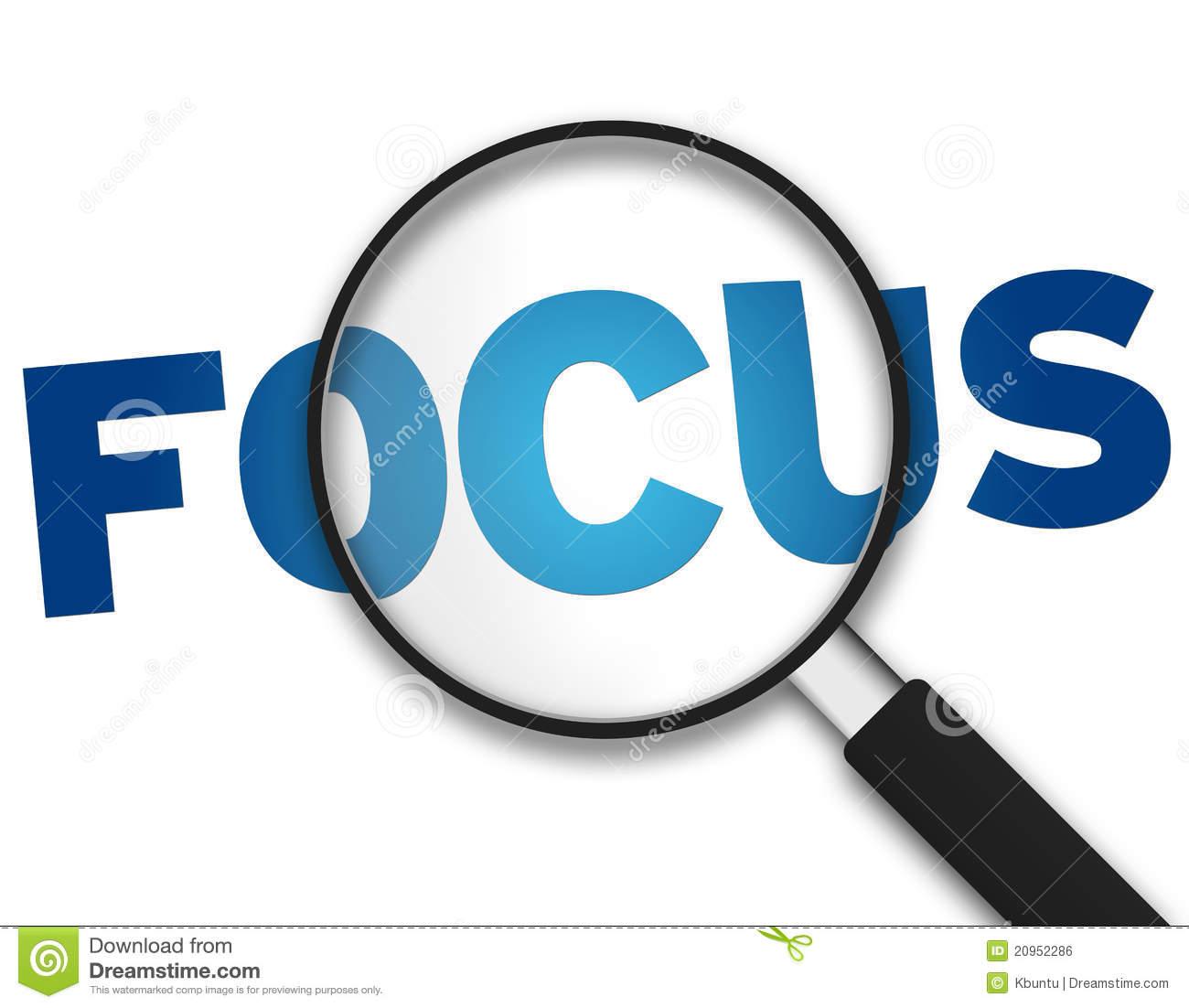 Client Focus Clipart - Clipart Suggest