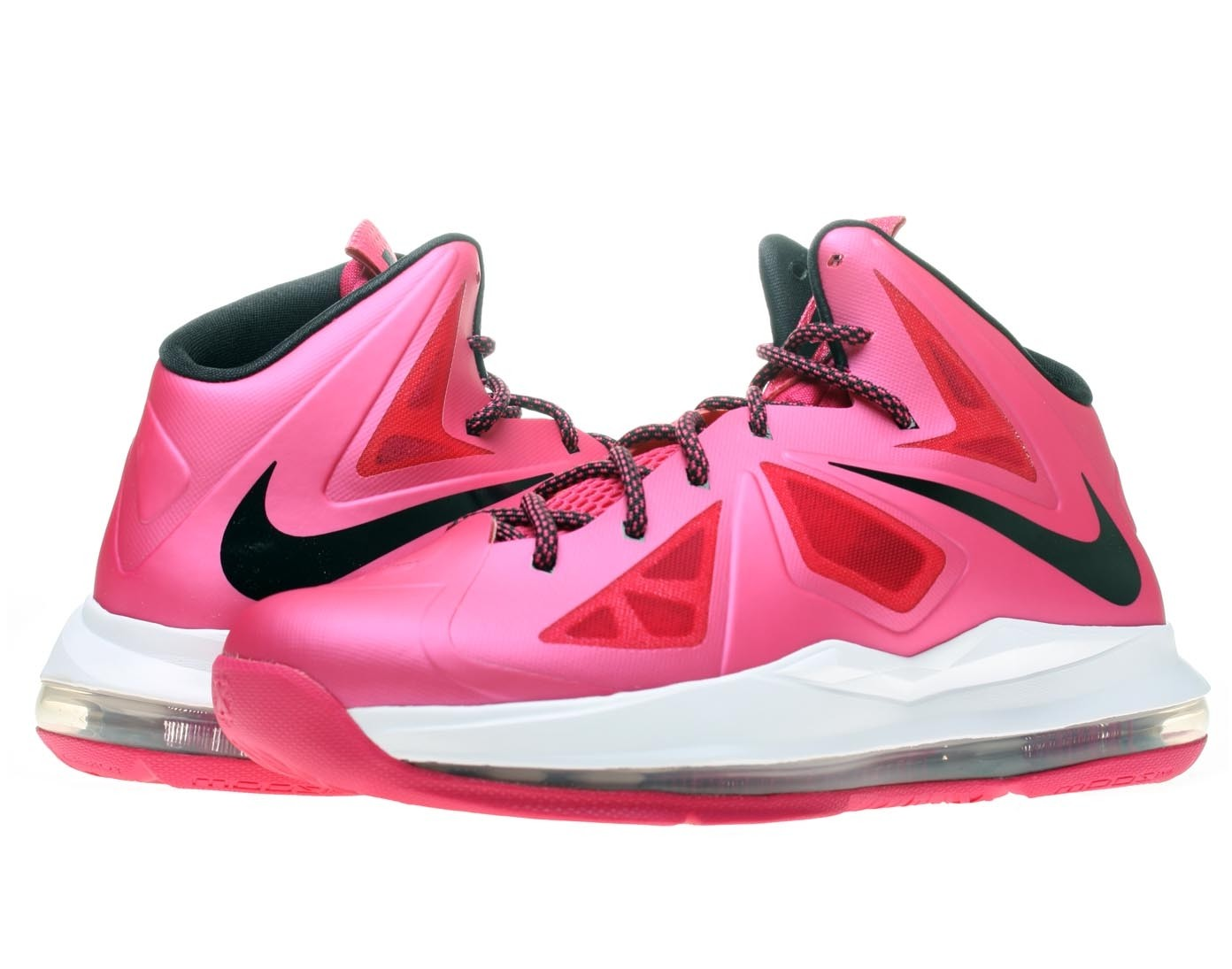 new michael jordan shoes 2014