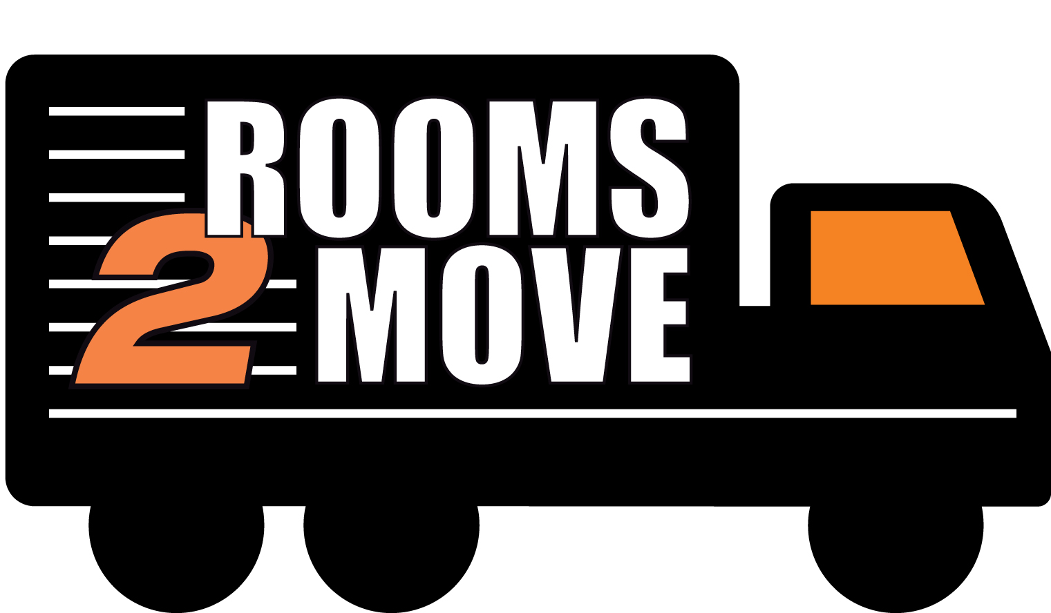 Moving Truck Clipart   Clipart Best