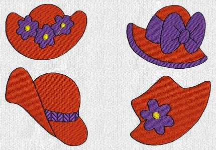 Red Hat Clip Art Clipart Best