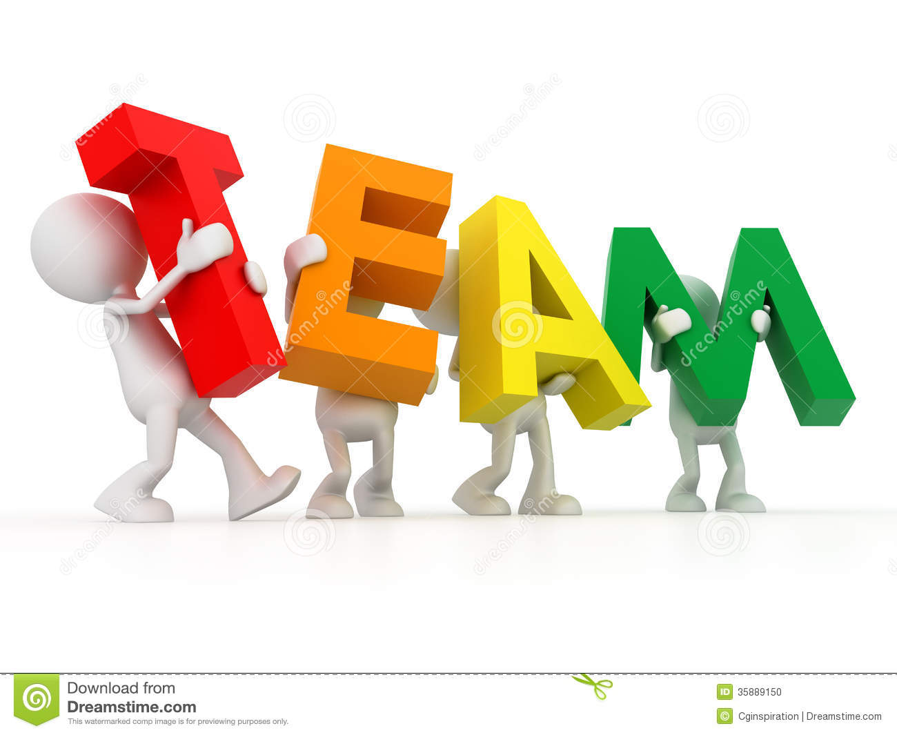 Clip Art Team Work Clip Art team building clipart kid workers clipart