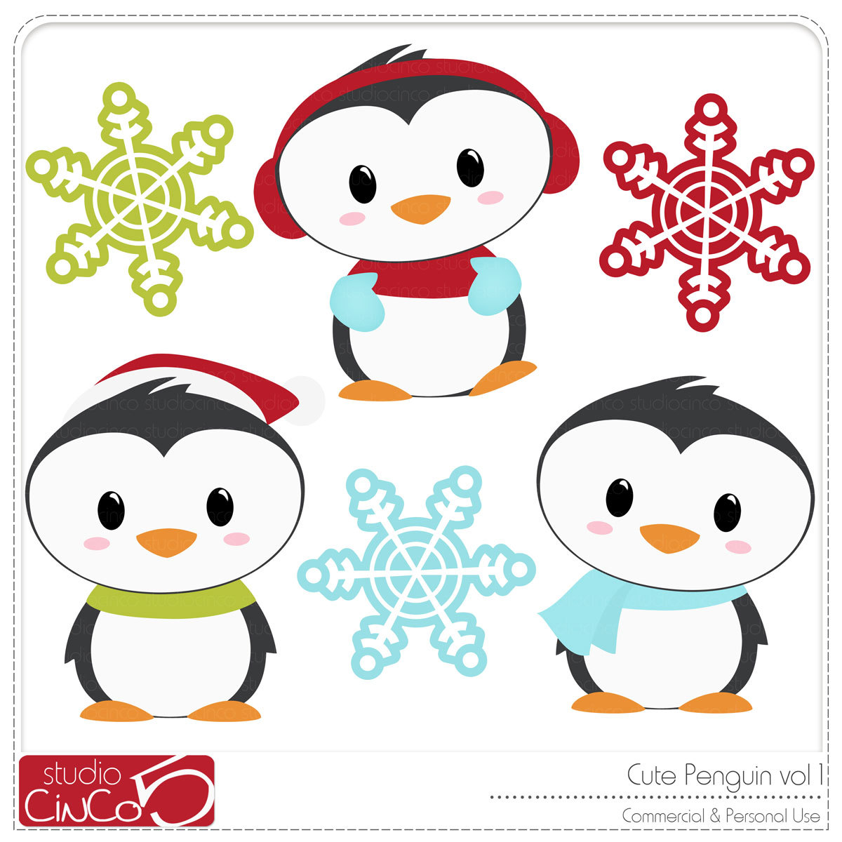 winter vacation clipart - photo #47
