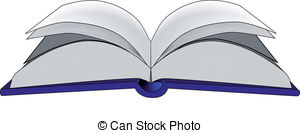 Bookworm Stock Illustration Images  287 Bookworm Illustrations