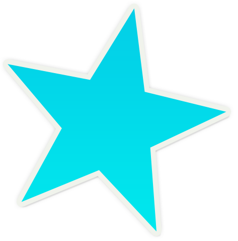 Images Stars Art Clipart - Clipart Kid