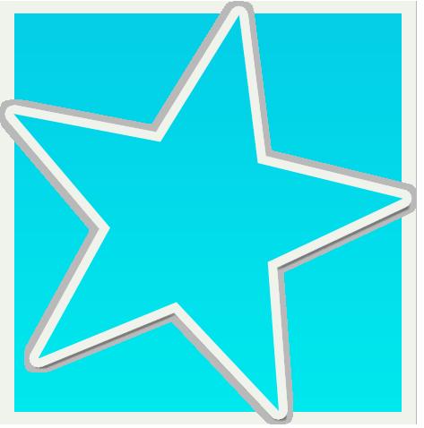 Images Stars Art Clipart - Clipart Kid