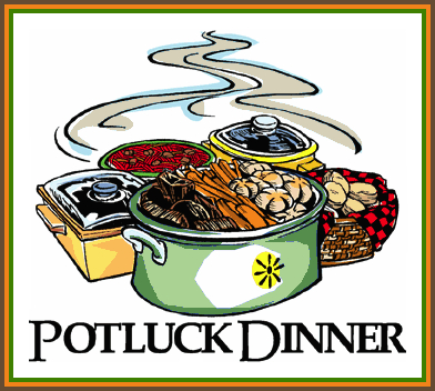 Http   Imageenvision Com Cliparts Potluck