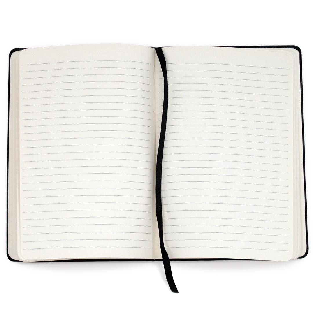 free notebook online