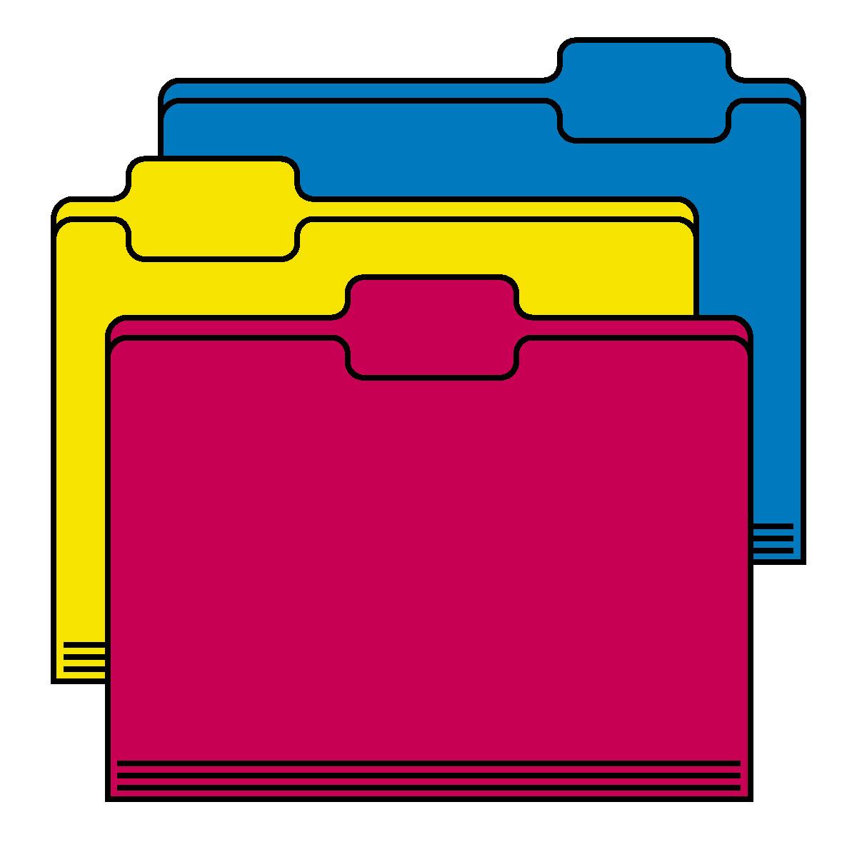 Clip Art Folder Clip Art folder clipart kid school clip art panda free images