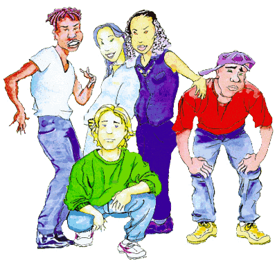Teens   Http   Www Wpclipart Com People Groups Teens Png Html