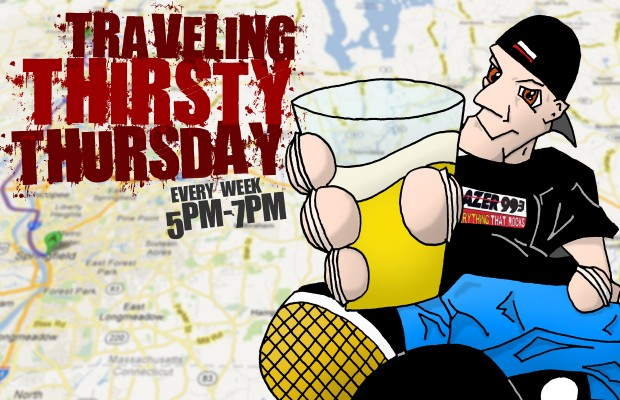 Thirsty Thursday Clipart Thirsty Thursday 1240
