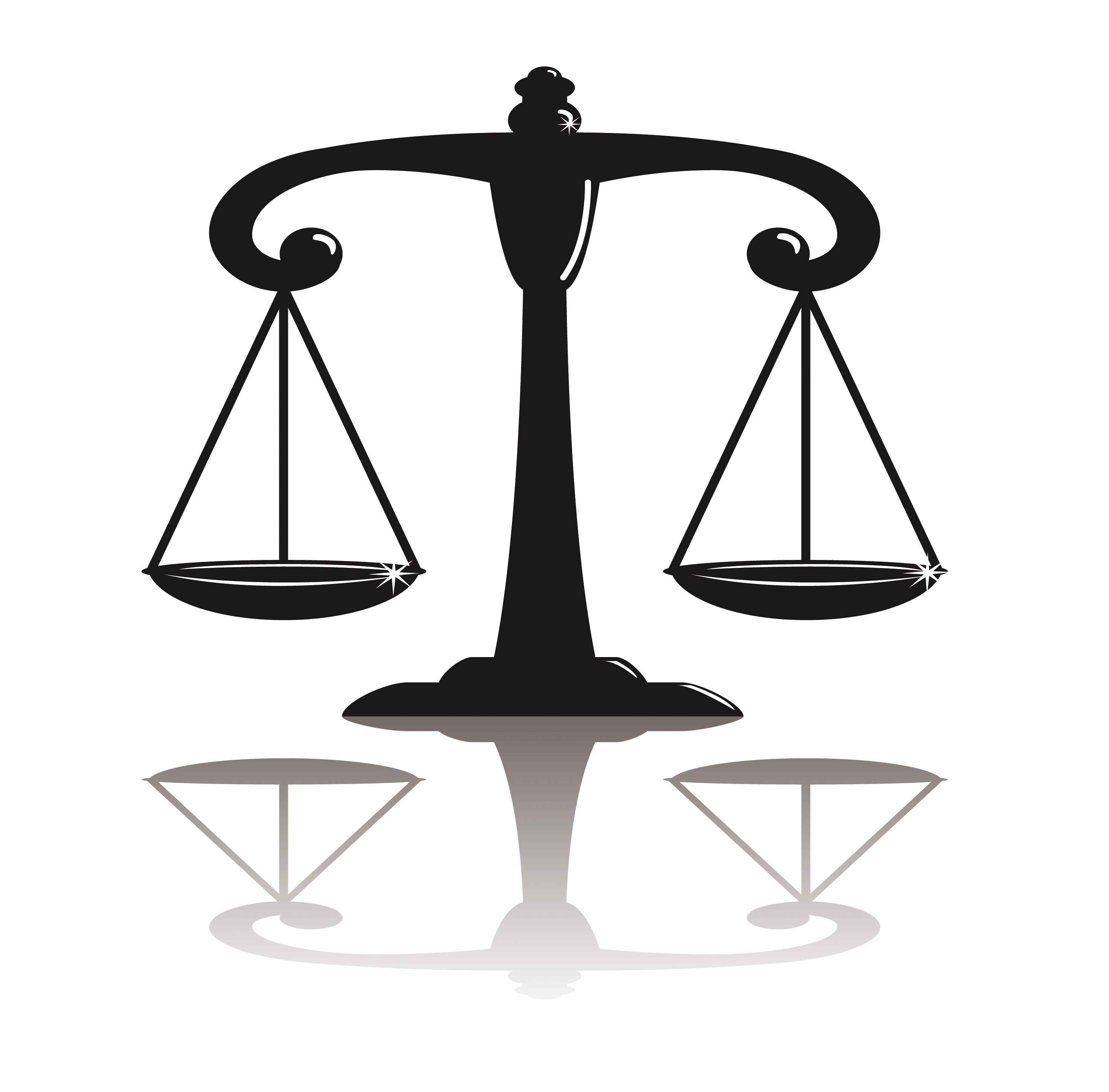 10 Justice Scale Clip Art Free Cliparts That You Can Download To You