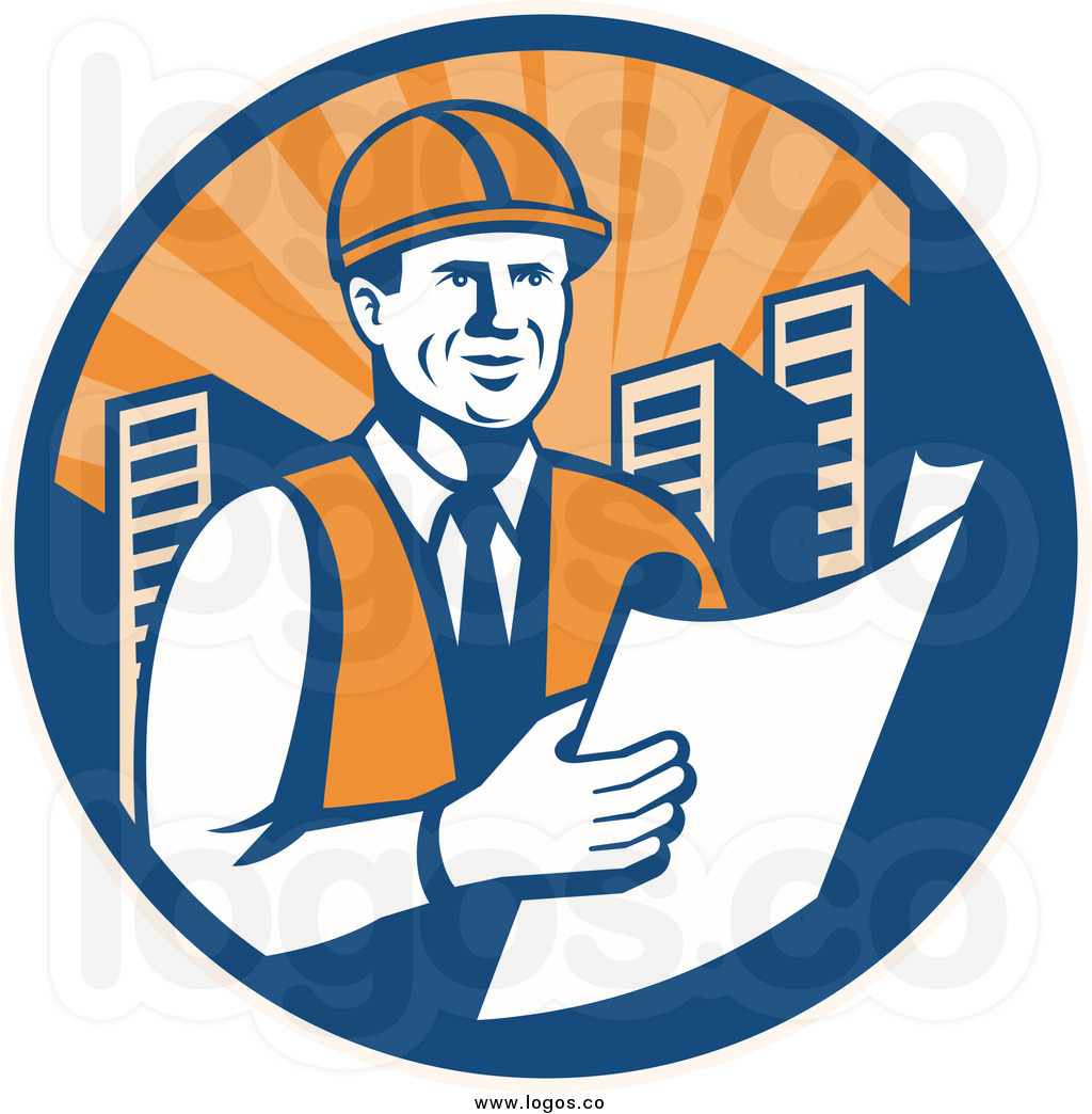 Civil Engineer Clipart Engineer Clipart Royalty Free Clip Art Vector